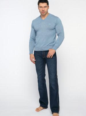 Пуловер мужской Montana, 26096