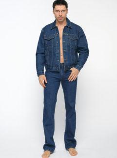 Куртка мужская Montana, 12010