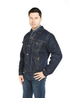 Куртка мужская Montana, 12060
