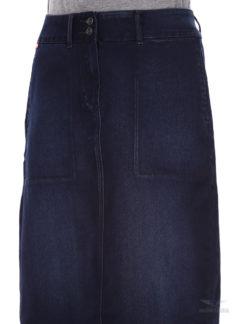 Джинсовая юбка Montana, 13553