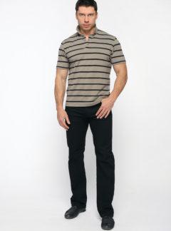 Мужская футболка-поло Montana, 21159