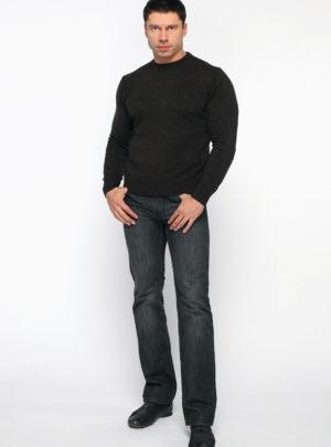 Пуловер мужской Montana, 26095