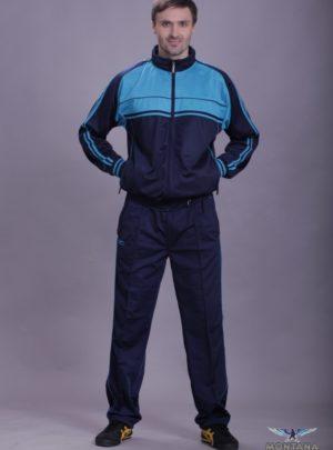 Спортивный костюм Montana, 27051