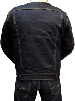 Куртка мужская утепленная Montana, 12020 RW