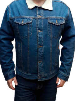 Куртка мужская утепленная Montana, 12020 SW