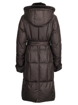 Куртка-пальто Hagenson, 4025