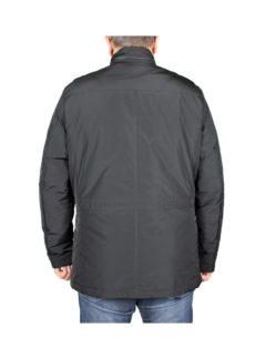 Куртка Jupiter, 45360