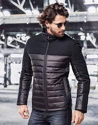 Куртка Jupiter, 43550