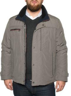 Куртка Jupiter, 43760