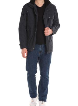 Куртка Jupiter, 45330