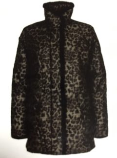 Куртка Hagenson, 4020