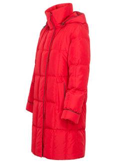 Куртка зимняя Hagenson, 6020