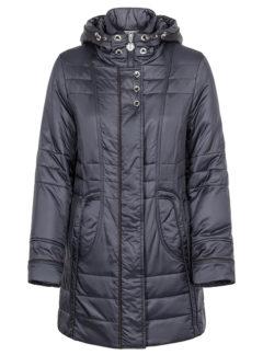 Куртка Hagenson, 6024