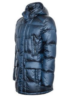 Куртка Hagenson, 6026