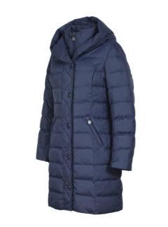 Куртка зимняя Hagenson, 7034