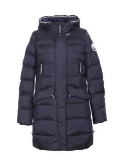 Куртка зимняя Hagenson, 7040