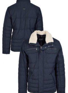 Куртка мужская Cabano, 4103