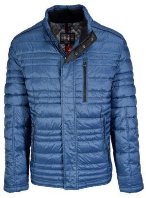 Куртка мужская Cabano, 4121