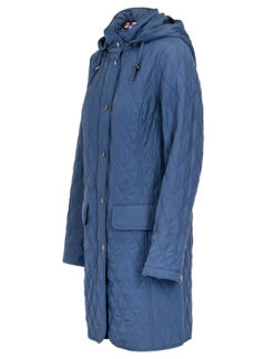Куртка женская Hagenson, 8054