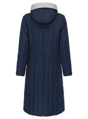 Куртка-пальто Hagenson, 8057