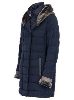Куртка женская Hagenson, 8058