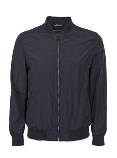 Куртка мужская Hagenson, 5012