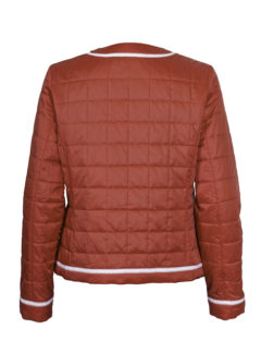 Куртка женская Hagenson, 5016