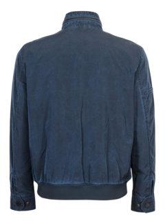 Куртка мужская Hagenson, 6018