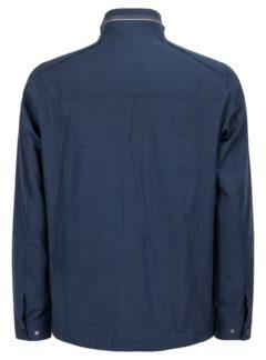 Куртка мужская Hagenson, 7036