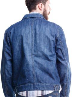 Куртка мужская легкая Montana, 12051