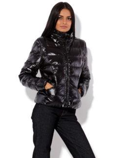 Куртка женская Montana, 22780