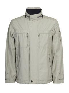 Куртка мужская Hagenson, 5010