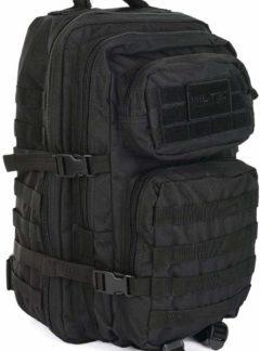 Рюкзак MIL-TEC 14002