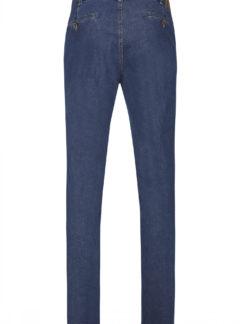 Брюки джинсовые Гарви Club of Comfort, 7012-44