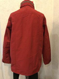 Куртка мужская Crossfield, 64630