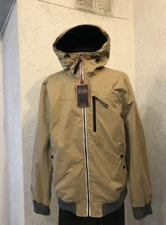Куртка мужская Crossfield, 64634