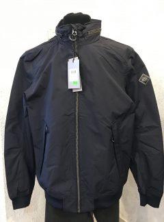 Куртка мужская Crossfield, 67645