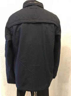 Куртка мужская Crossfield, 64644