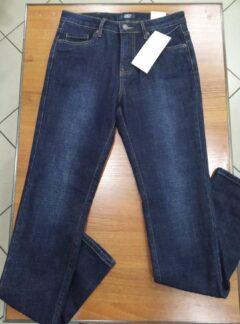 Утепленные женские джинсы Montana, 10762