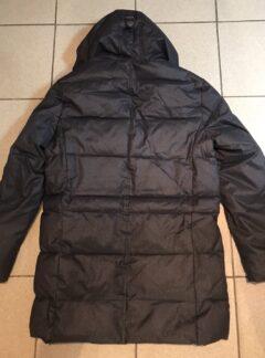 Пальто тёплое мужское Crossfield, 61022