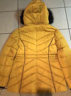 Женская куртка Blue Flame, 60186