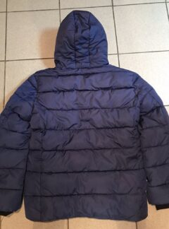 Куртка мужская Crossfield, 61013