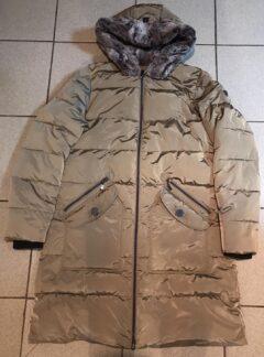 Женское пальто Blue Flame, 60198