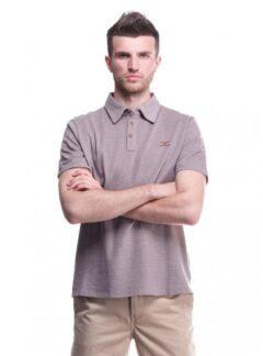Мужская футболка-поло Montana, 21170-be