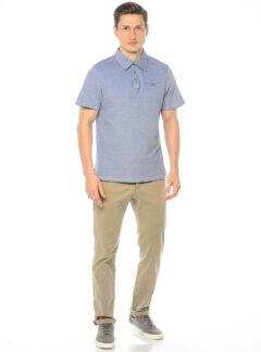 Мужская футболка-поло Montana, 21170