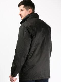 Куртка-ветровка мужская Montana, 22086